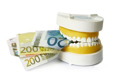 Wie Lange Dauert Eine Bareinzahlung Auf Das Eigene Konto
